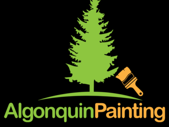 thumb_algonquinnpainting