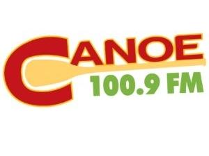thumb_canoe-logo-red-300x232
