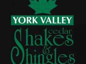 thumb_york-valley-closeup-18-279x300