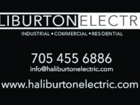 thumb_haliburton-electric-ltd-logo-and-card-front-pdf-300x150